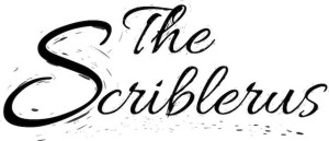 Scriblerus