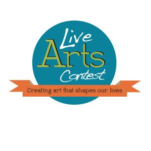 live arts final