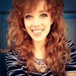 Paige Farnworth