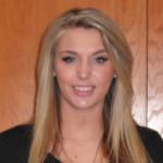 Kristen Jernigan (1)