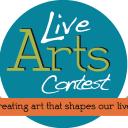 Live Arts is Back!