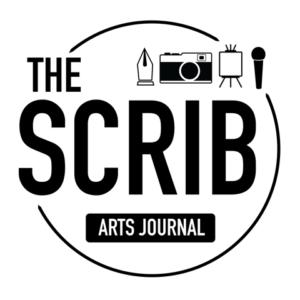 scrib logo